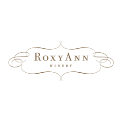 Roxy Ann Winery