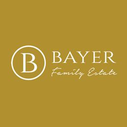 Bayer Family Estates