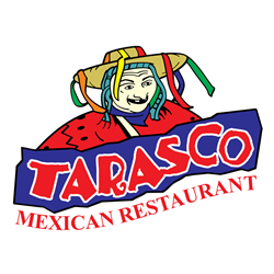 Tarasco Mexican Restaurant