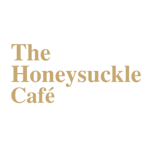 Honeysuckle Cafe